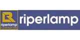 logo Riperlamp