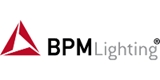 logo BPM Lighting