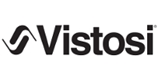 logo Vistosi