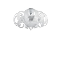 Ideal Lux TINTORETTO PL4 103440