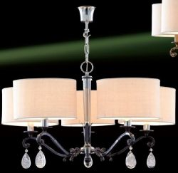 Mariner Romantic 19649 lampa wiszaca