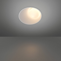 Modular Shellby LED GE